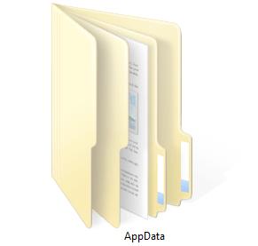 AppData – что лежит в этом таинственном каталоге и как избавиться от всего ненужного в нем