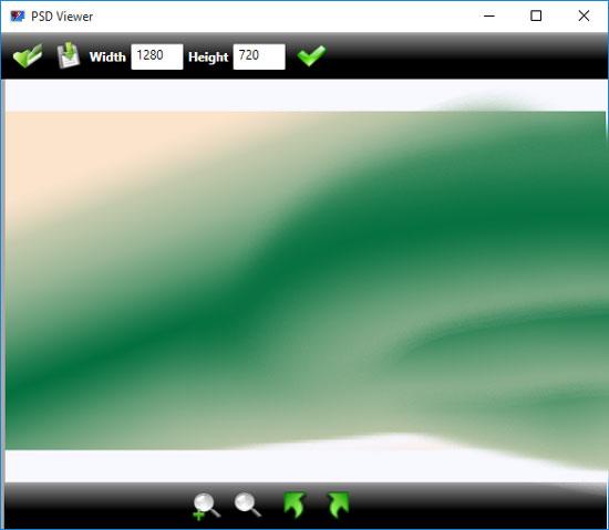 Бесплатные программы для просмотра фотографий и изображений