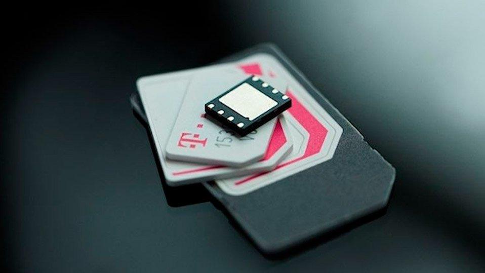 Cellular, что это такое на iPad?