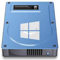 Что такое дисковые квоты и как их установить для пользователей в Windows