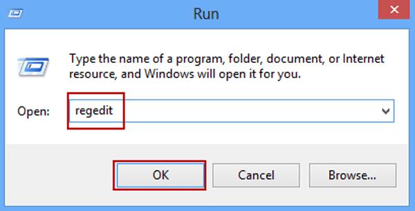 Где находится файл hosts Windows 7, 10