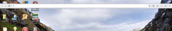 Как на Виндовс 10 сделать скриншот
