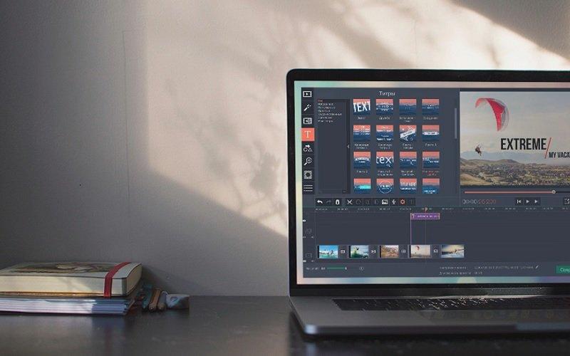 Как сделать видеозапись с экрана компьютера