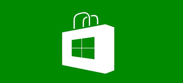 Как скачивать, устанавливать и обновлять Metro-приложения из Windows Store в Windows 8