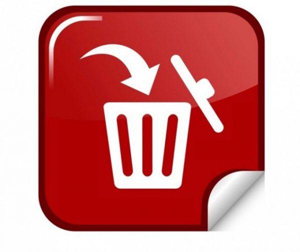 Как удалить приложения в Виндовс 10