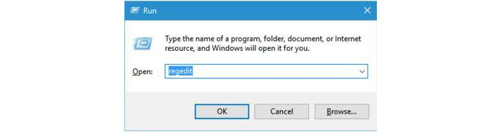 Как установить тему на Windows 10