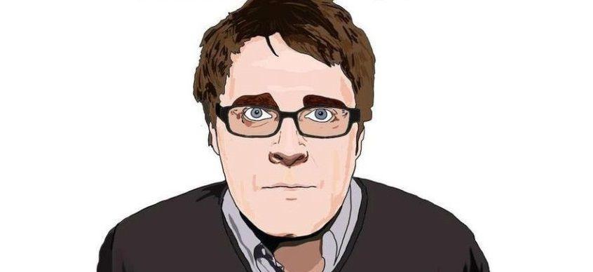 Креативный директор покинул Microsoft из-за комментариев в Twitter