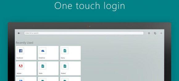 Менеджер паролей RoboForm получил версию для Windows 8/RT