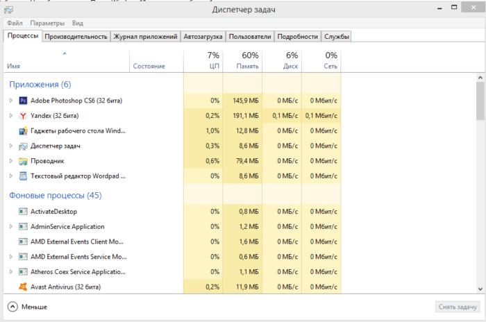 Не работает кнопка «Пуск» в Windows 10, решение проблемы