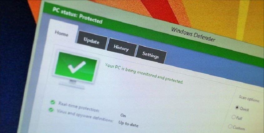 Проблемы совместимости антивирусов с Windows 8.1 Preview