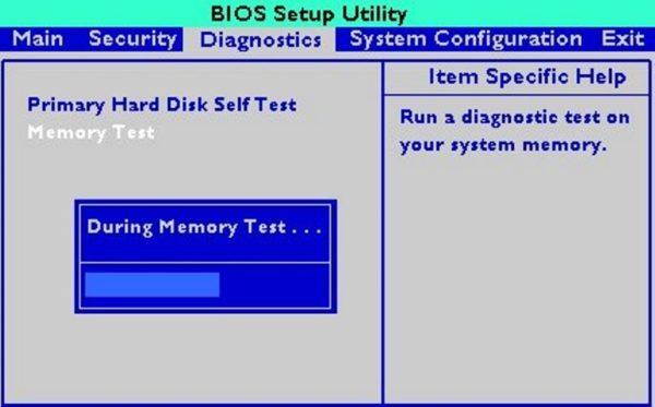 0x8007025d при установке Windows 10 с флешки