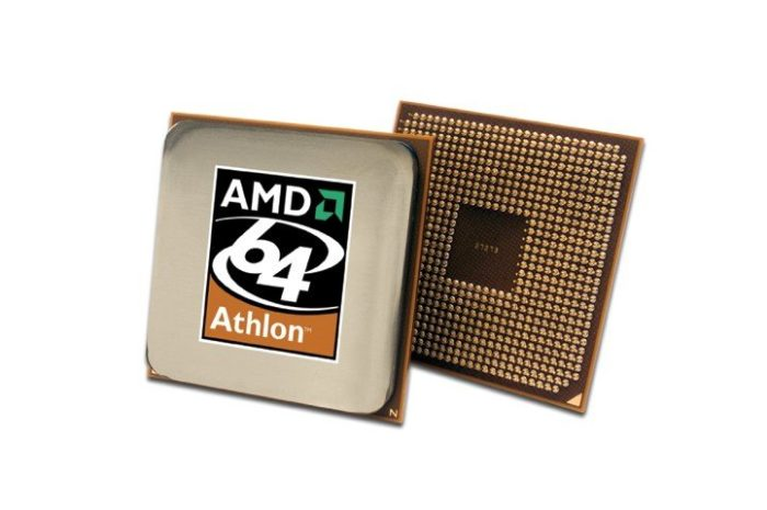 32-разрядная операционная система процессор x64, как понять?