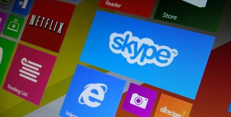 6 советов, которые вы не должны упускать из виду после обновления до Windows 8.1