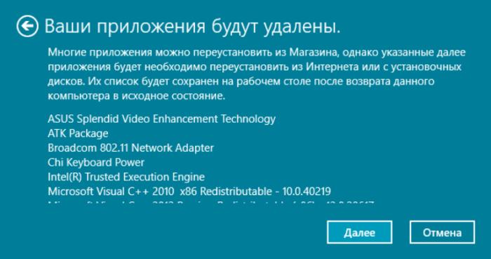 Atikmdag sys синий экран Windows 10