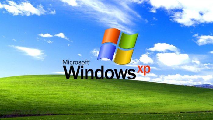 Автоматический вход в Windows 7