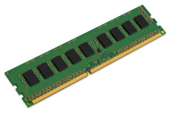 Что означают звуковые сигналы БИОС при включении компьютера?