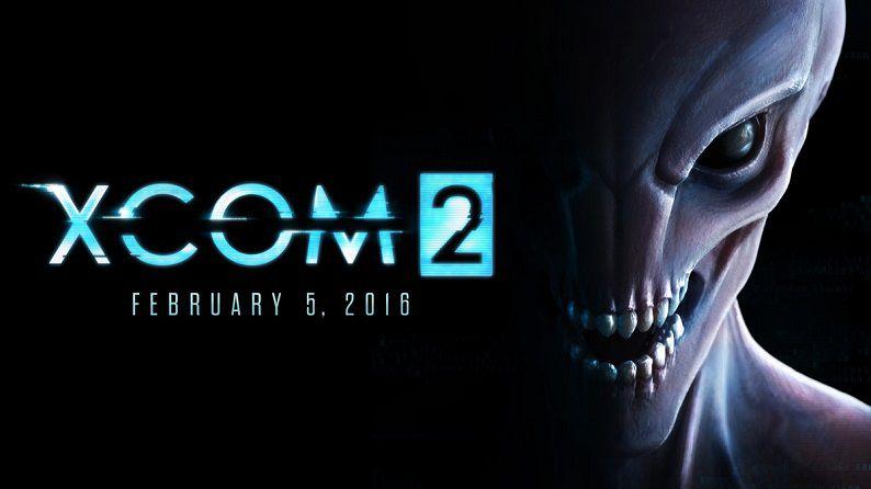 Игры 2016: вдохновляющее новое начало