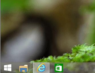Инструмент, который поможет вам скрыть кнопки «Search» и «Task View» на панели задач в Windows 10 TP