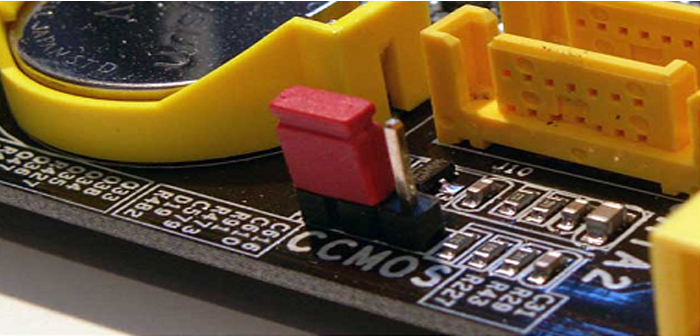 Как без клавиатуры зайти в биос