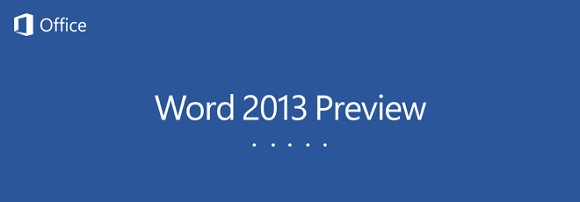 Как добавить водяной знак к документу в Word 2013