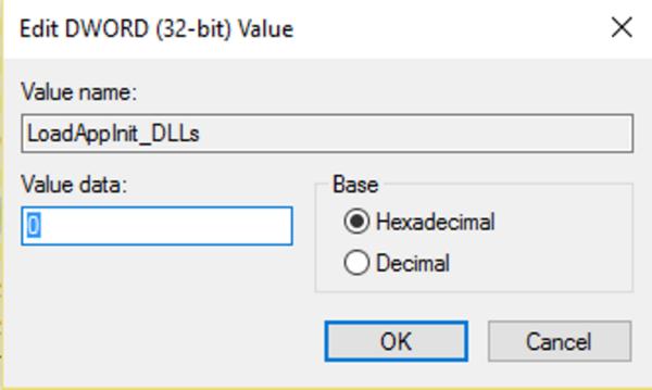 Как исправить ошибку 0xc0000142 при запуске игры