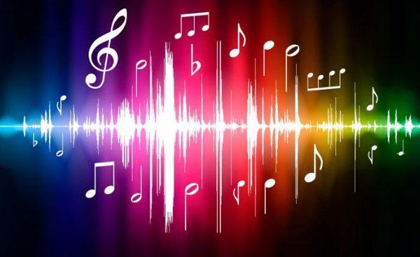 Как отделить музыку от видео