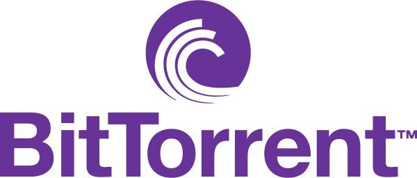 Как отключить рекламу в Торренте