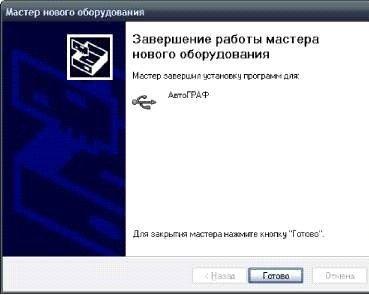 Как подключить мышь к компьютеру