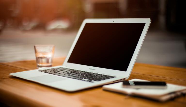 Как посмотреть модель ноутбука