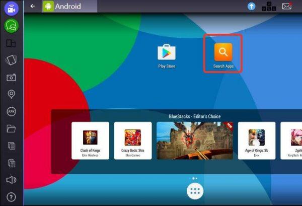 Как с Гугл Плей (Google Play) скачать на компьютер