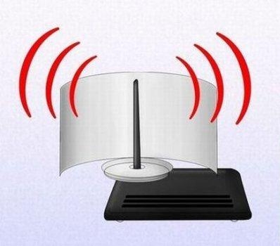 Как улучшить Wi-Fi сигнал в квартире