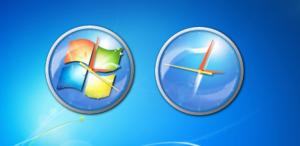 Как установить гаджеты на Windows 10
