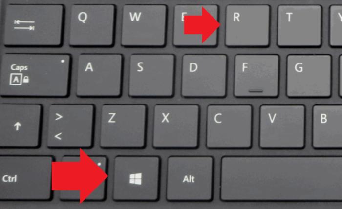 Как узнать, когда включали компьютер в мое отсутствие?