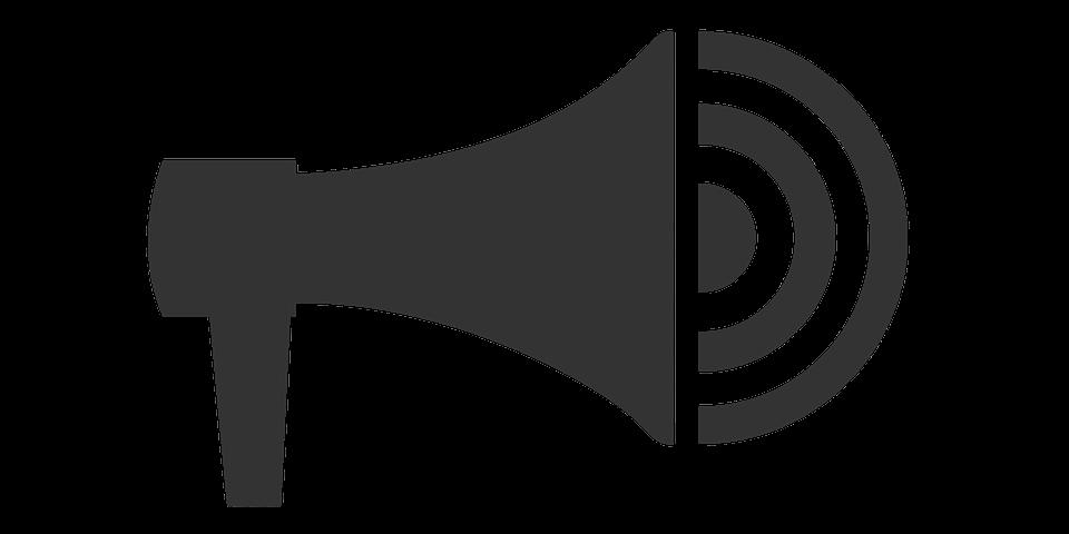 Как вернуть на панель задач значок звука