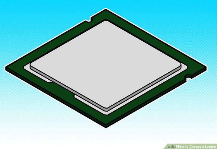 Как выбрать б/у ноутбук