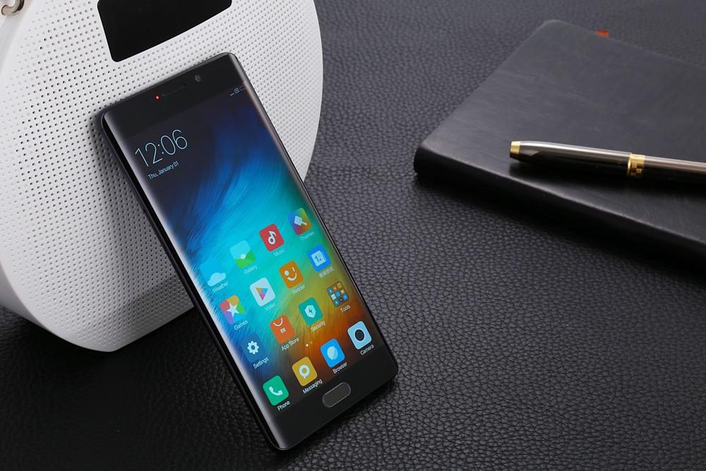 Как выбрать телефон с мощной батареей: ТОП 11 телефонов