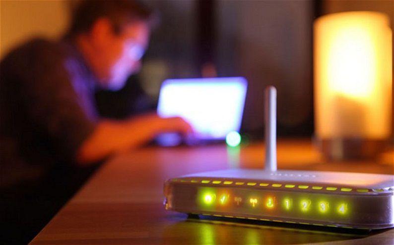 Как выбрать Wi-Fi маршрутизатор?