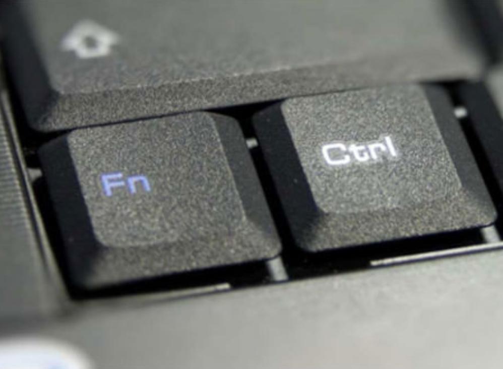 Как выключить тачпад на ноутбуке