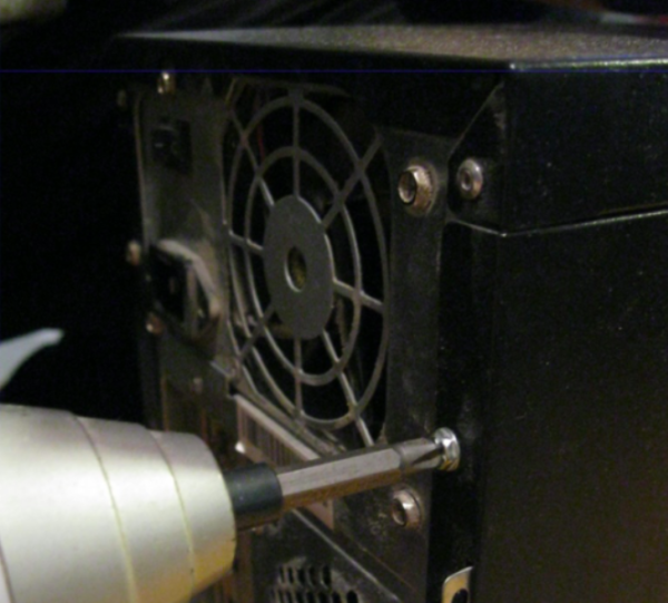 Как заменить видеокарту в компьютере: пошаговая инструкция