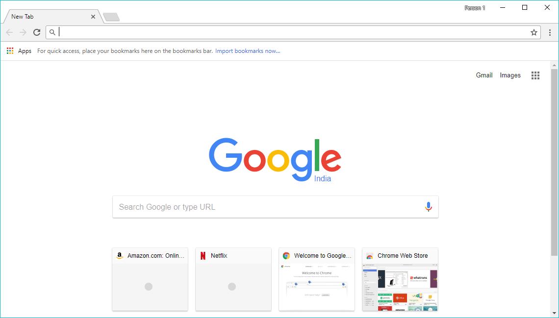 Какие браузеры есть для компьютера