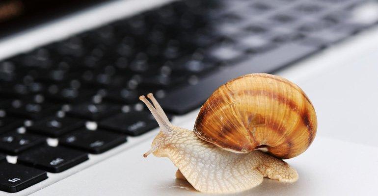 Какой программой почистить компьютер чтобы не тормозил
