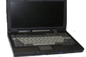 Компьютер пищит и не включается