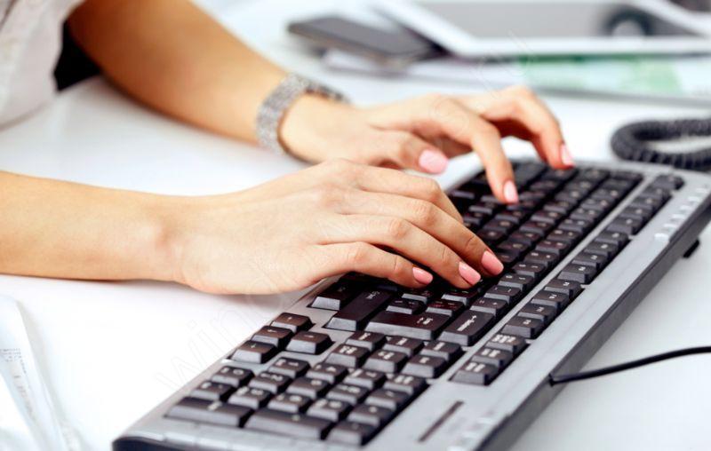 Переключение раскладки клавиатуры на Windows 10: основные способы