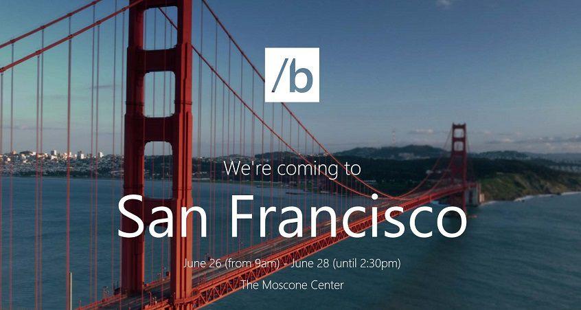 Подробности о Windows Blue Microsoft раскроет летом