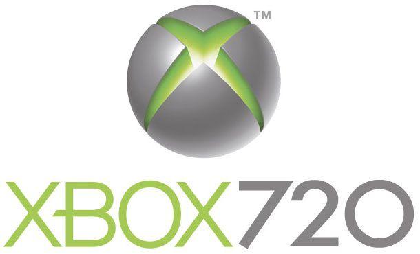 Процессор на Xbox 720, возможно, будет работать на частоте 1.6 ГГц