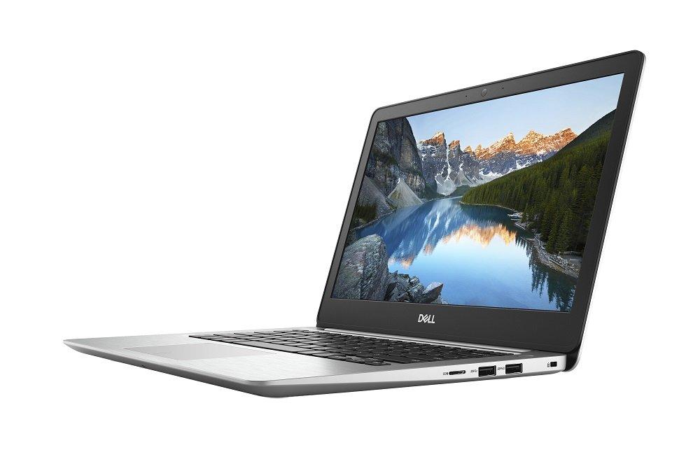 Рейтинг ноутбуков 2019 года: ТОП 10 моделей