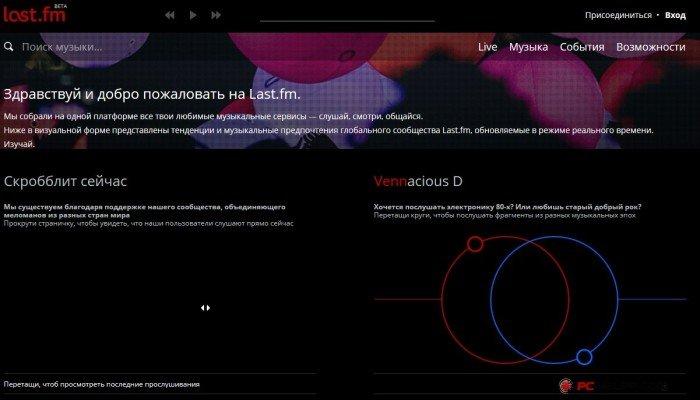 Сайты для скачивания музыки. ТОП 10 лучших сайтов