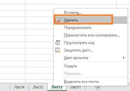 Сводные таблицы в Excel специально для чайников