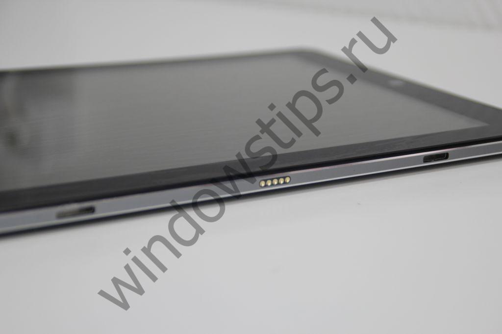 Тест «убийцы» Surface Pro — Chuwi Hi10 Plus. Смог ли Китай?