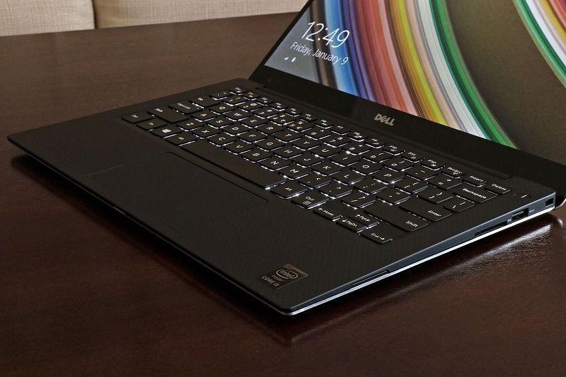 Учитесь полагаться на управление жестами, которые поддерживаются тачпадом вашего ноутбука с Windows